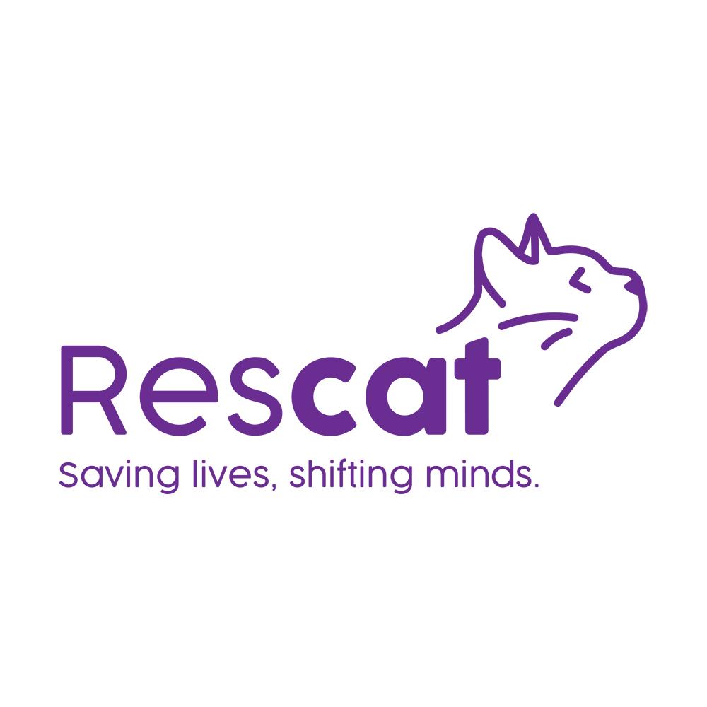 Rescat Charity